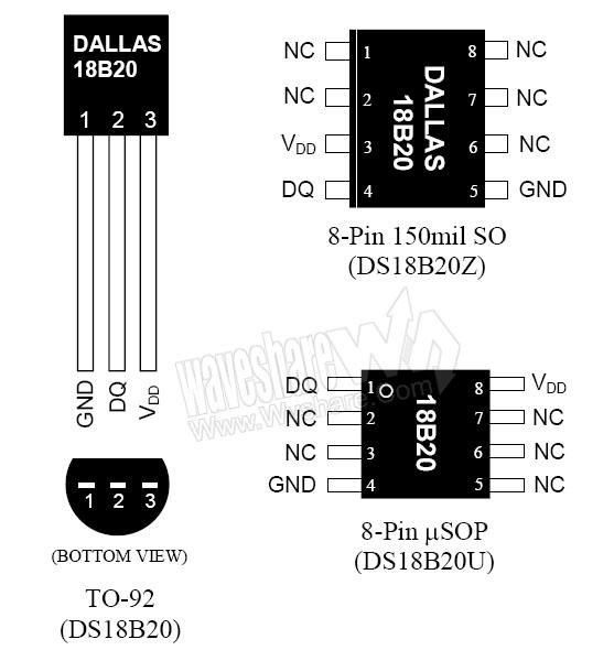 Prevodnik USB - RS232 - Ales Filip
